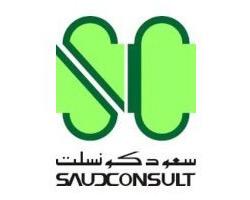 شركة-سعود-كونسلت