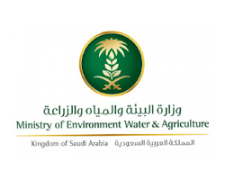 وزارة-البيئة-والمياه-والزراعة