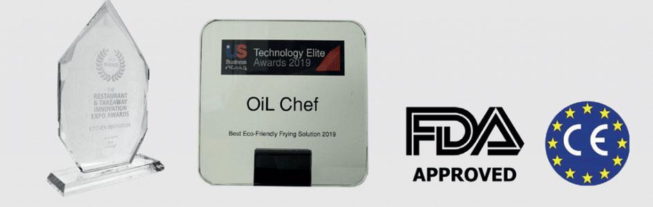 oil_chef_logos