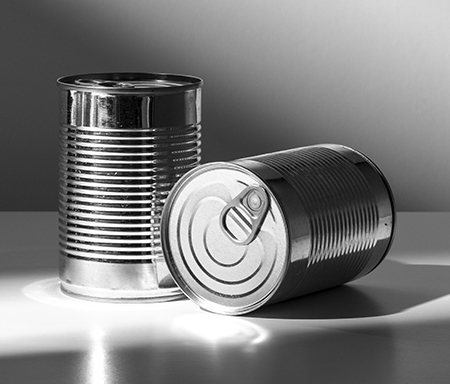 round-tin-cans