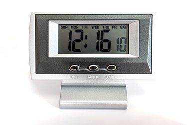 digital-desktop-clock