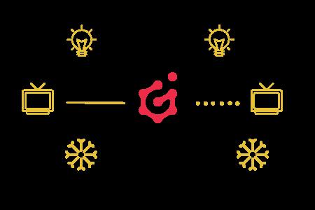 grenton-home-system