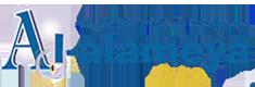 AlalameyaGroup-Logo