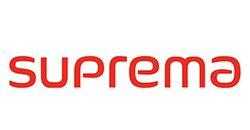 supplier-00